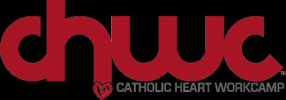 chwc logo